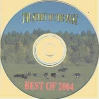 The Best of 2004!